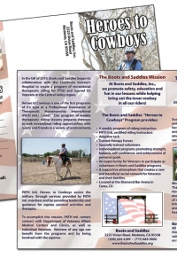 boots-and-saddles-comp