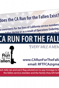 ca-run-for-the-fallen-card