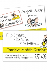 tumbles-cards