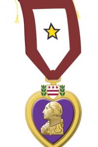 OPHG-logo-medal-only