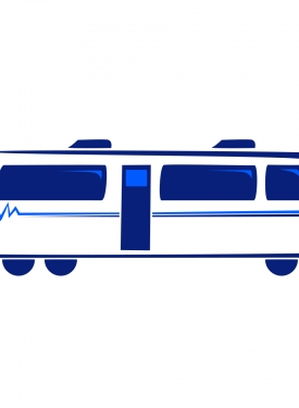 rv-illustration