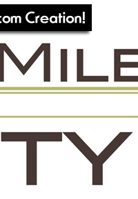 kickify-mile-of-style-logo