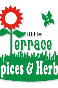 spices_herbs
