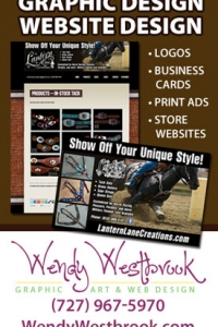 wendy-westbrook-graphic-web-design-ad