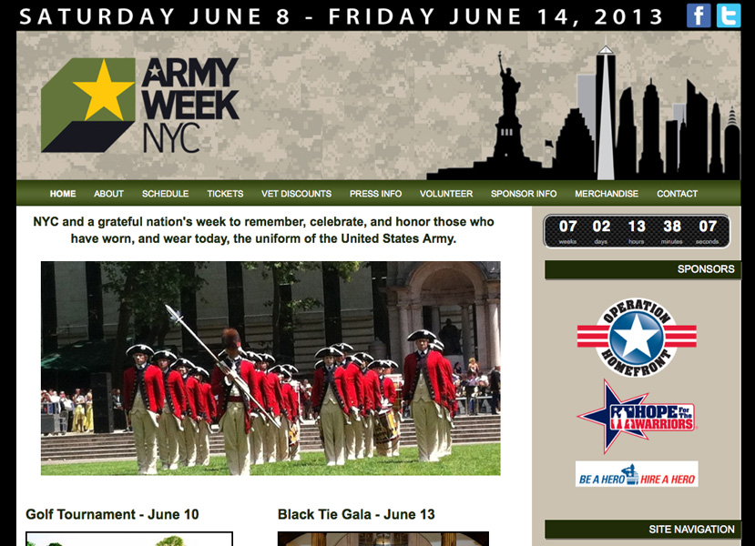 featured-armyweek-website-design