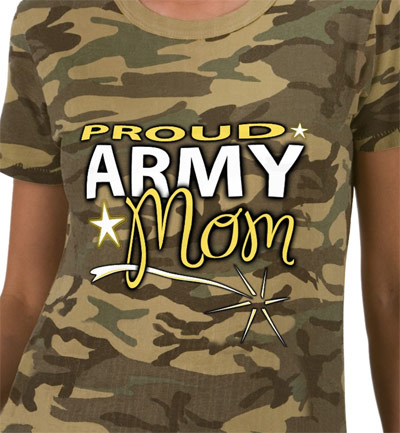 proud-army-mom-t-shirt_400
