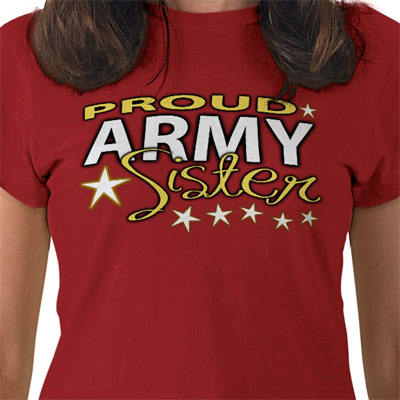 proud-army-sister-400