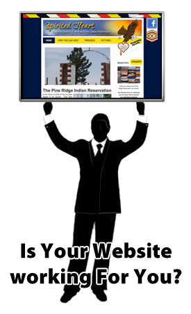 websiteworkingforyou